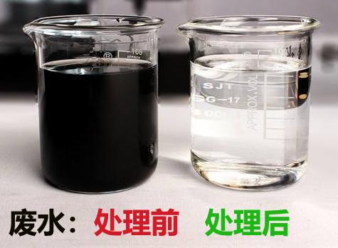 废水处理羽杰科技.png